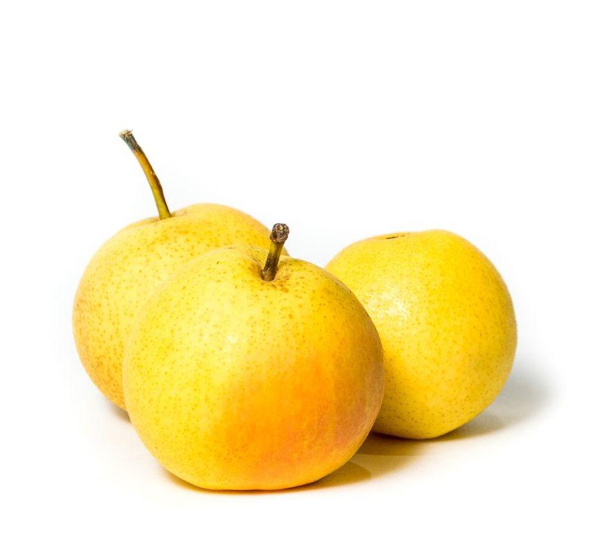 Прямые поставки свежих Фруктов и Овощей