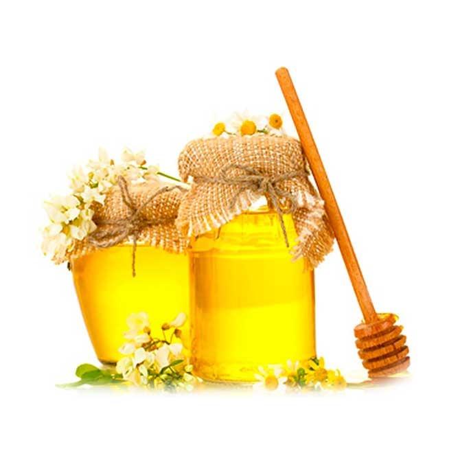 Натуральный мед с пасеки Сочи